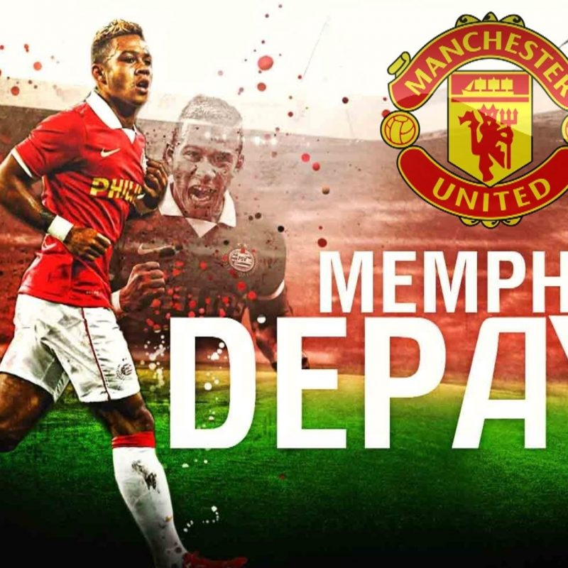 10 Latest Man United Wallpapers 2015 FULL HD 1080p For PC Desktop 2020 free download wallpaper squad manchester united 2017 hd high resolution full page 800x800