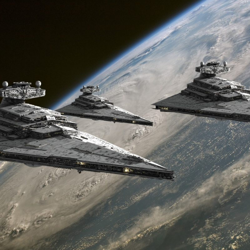 10 Top Star Wars Wallpaper Star Destroyer FULL HD 1080p For PC Desktop 2018 free download wallpaper star wars airplane earth military aircraft 800x800