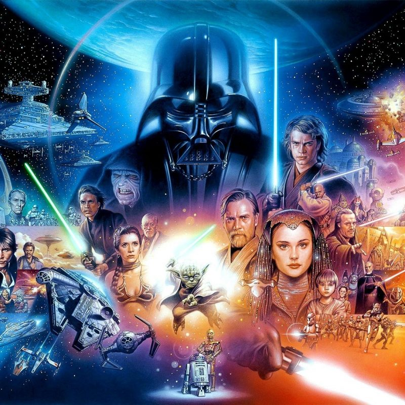 10 Most Popular Star Wars Laptop Wallpaper FULL HD 1080p For PC Background 2018 free download wallpaper star wars bdfjade 800x800
