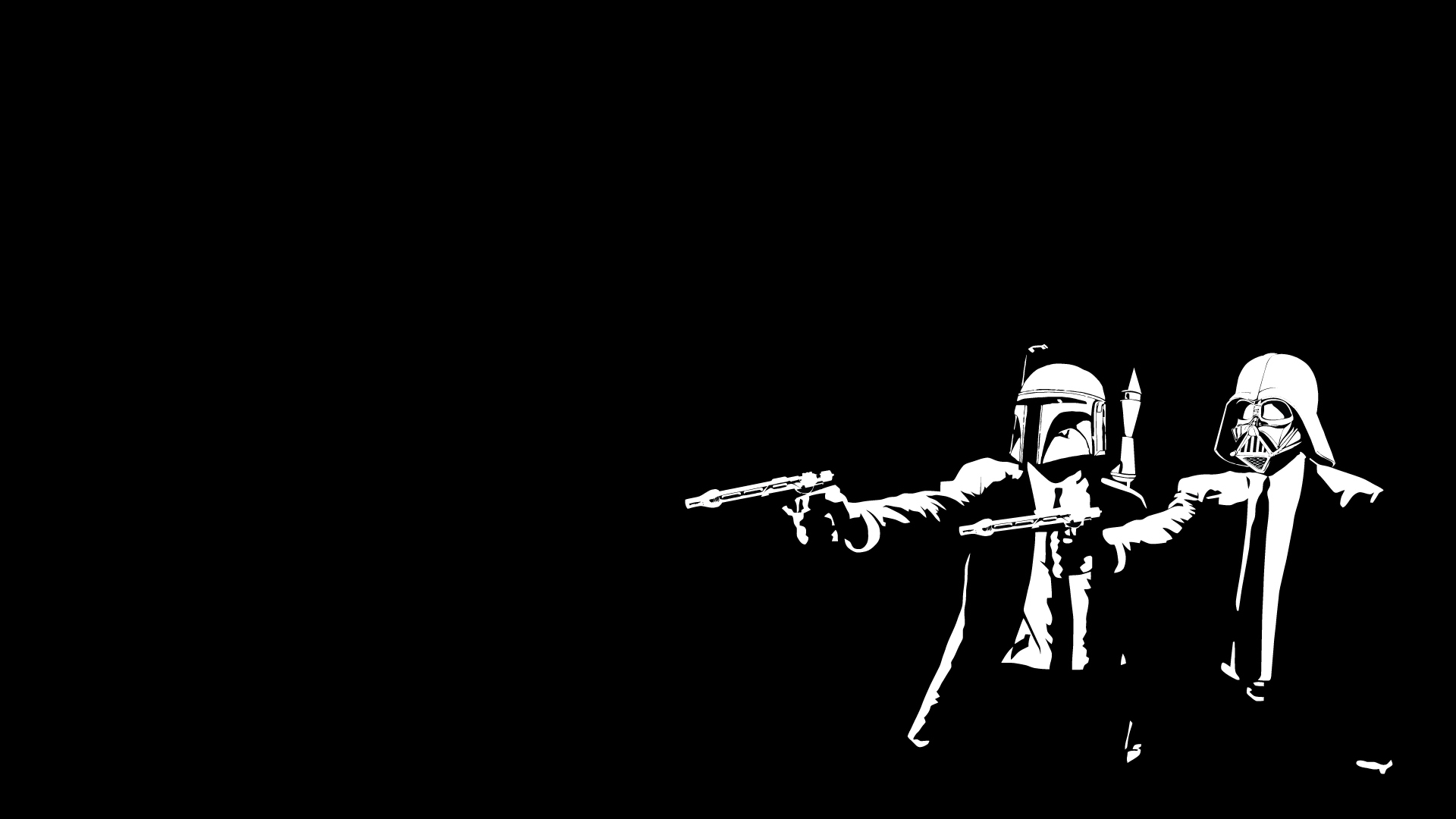 10 Most Popular Cool Wallpapers Star Wars FULL HD 1080p For PC Desktop