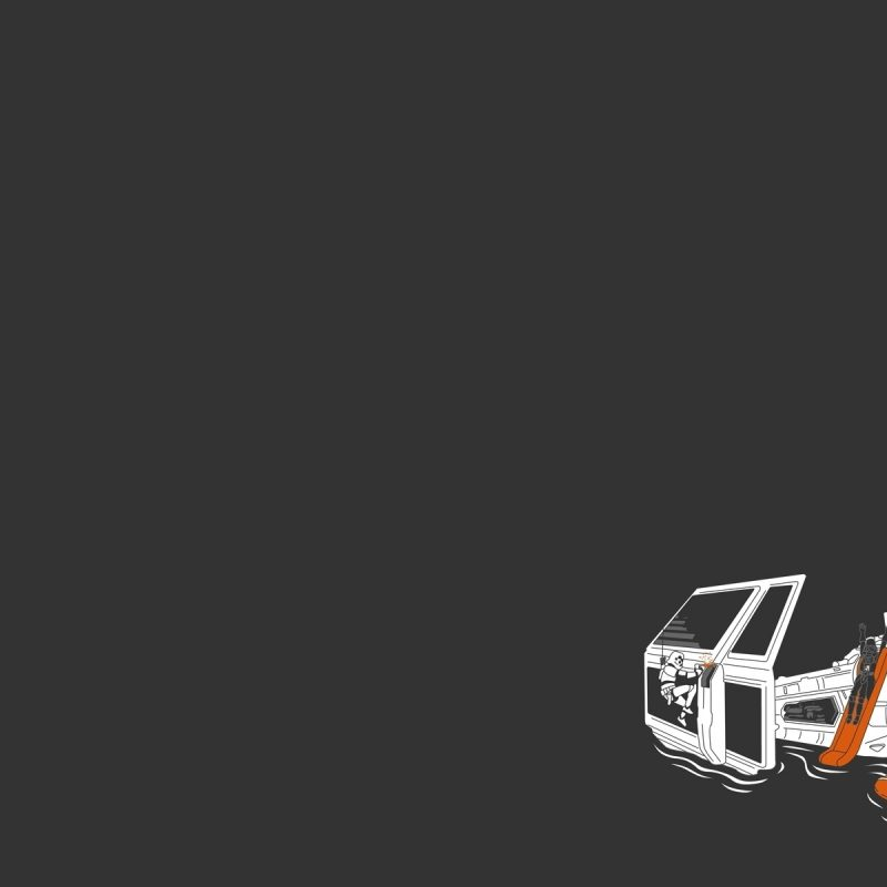 10 New Minimalist Star Wars Wallpaper 1920X1080 FULL HD
