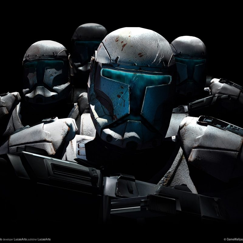 10 Most Popular Cool Wallpapers Star Wars FULL HD 1080p For PC Desktop 2018 free download wallpaper star wars republic commando 02 1600 10 000 fonds decran 800x800