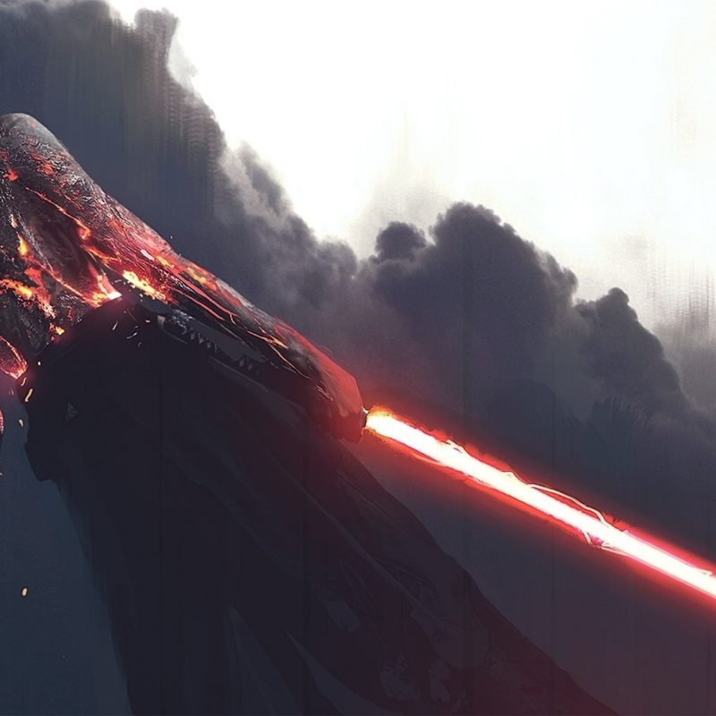 10 Latest Star Wars Sith Hd Wallpaper FULL HD 1920×1080 For PC Desktop 2021 free download wallpaper star wars sith fire comic art screenshot 1920x1080 800x800