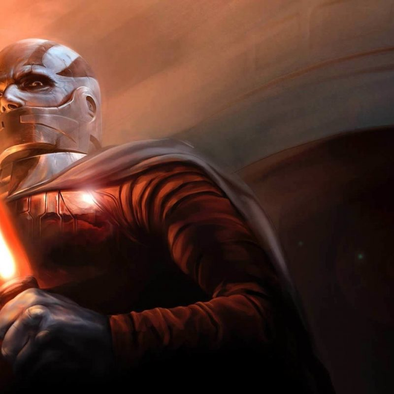 10 Top Star Wars Knights Of The Old Republic Wallpaper 1920X1080 FULL HD 1920×1080 For PC Background 2018 free download wallpaper star wars video games sith lightsaber star wars 800x800