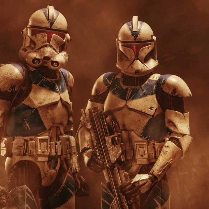 10 Latest Star Wars Clone Troopers Wallpapers FULL HD 1920×1080 For PC Background 2018 free download wallpaper star wars warrior fan art mythology clone trooper 1 800x800