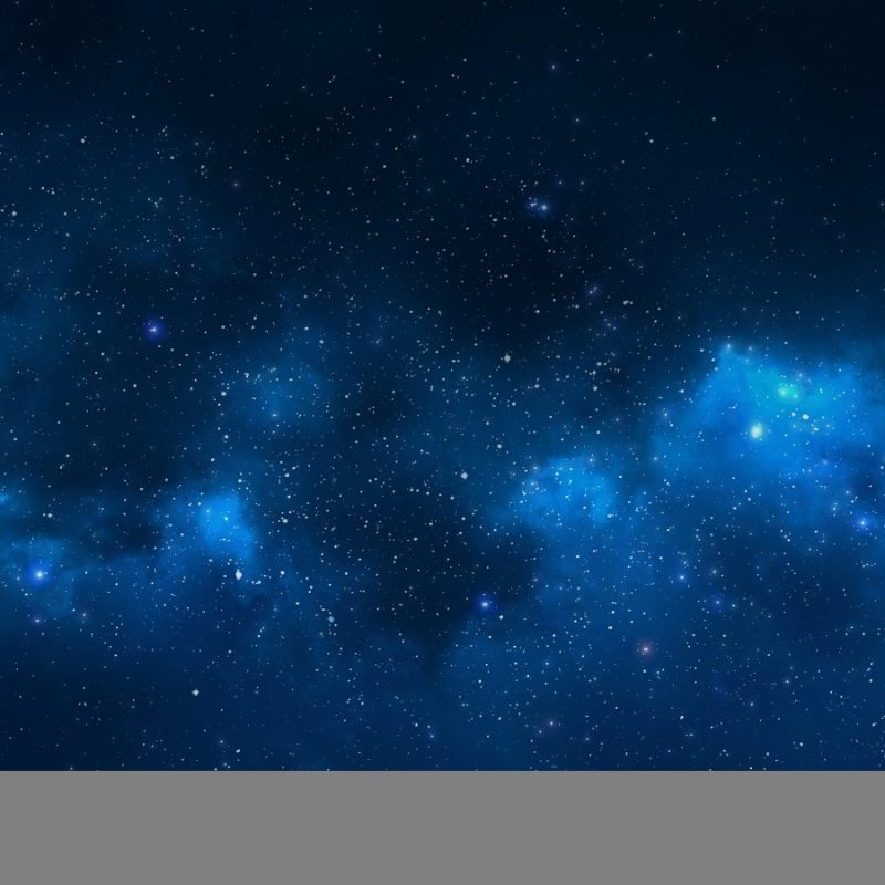 10 New Hd Blue Space Wallpaper FULL HD 1920×1080 For PC Background 2018 free download wallpaper stars galaxy 4k space 6362 1 800x800