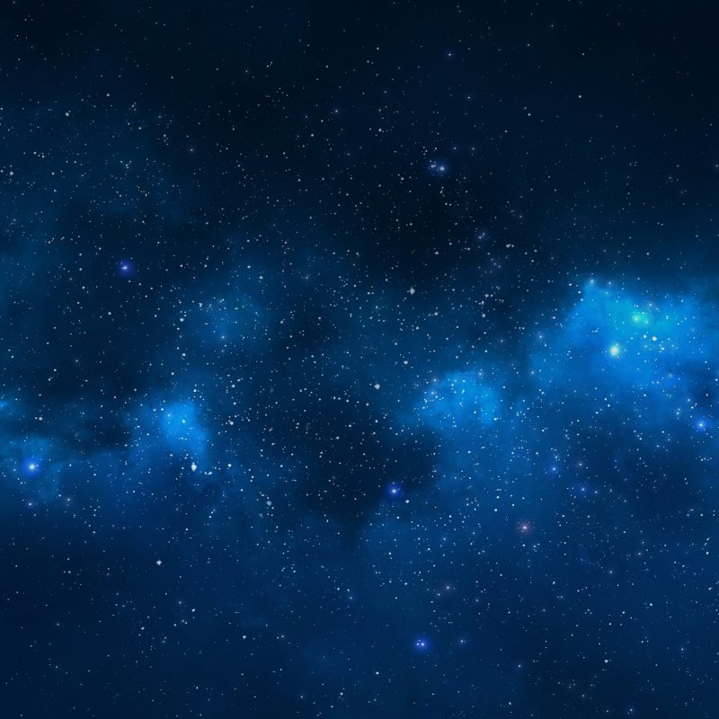 10 Top Hd Blue Galaxy Wallpaper FULL HD 1920×1080 For PC Desktop 2020 free download wallpaper stars galaxy 4k space 6362 800x800