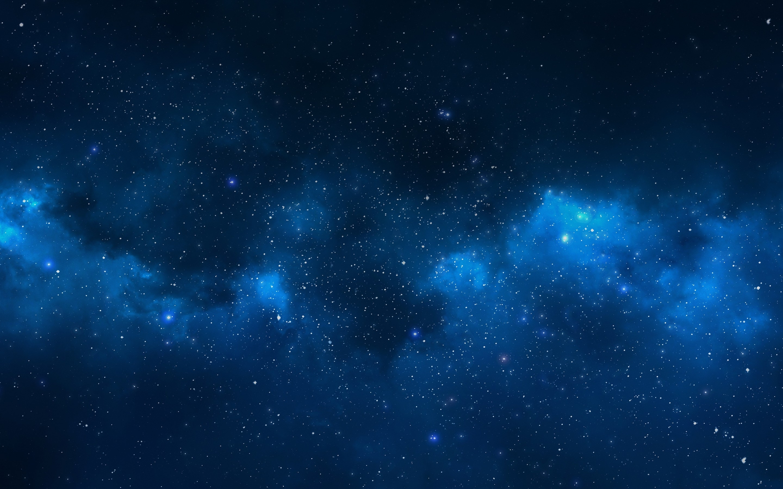 wallpaper stars, galaxy, 4k, space, #6362