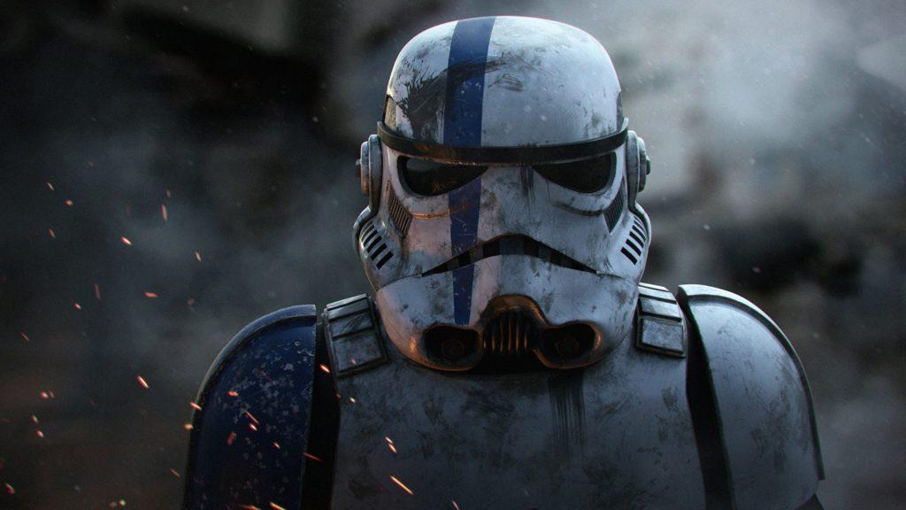 10 Latest Star Wars Stormtrooper Wallpaper Hd FULL HD 1080p For PC Desktop 2018 free download wallpaper stormtrooper movies 5634 1024x576
