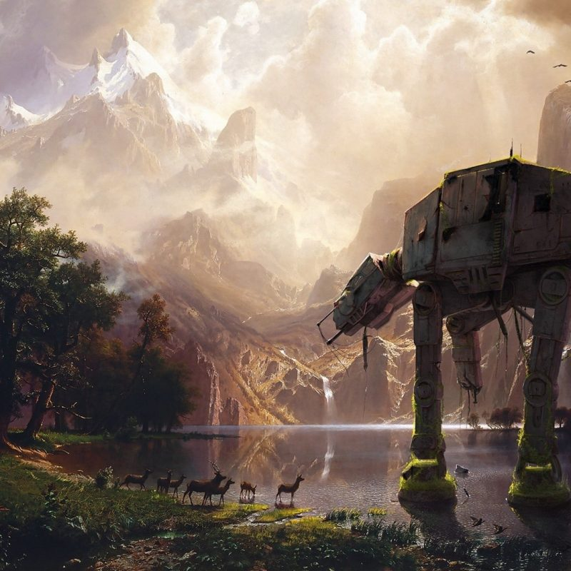10 Top Star Wars Landscape Background FULL HD 1920×1080 For PC Desktop 2018 free download wallpaper sunlight landscape star wars abandoned sky evening 800x800