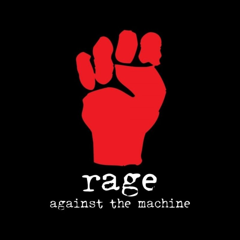 10 Most Popular Rage Against The Machine Wallpaper FULL HD 1080p For PC Desktop 2018 free download wallpaper text logo music emotion brand rage against the 800x800