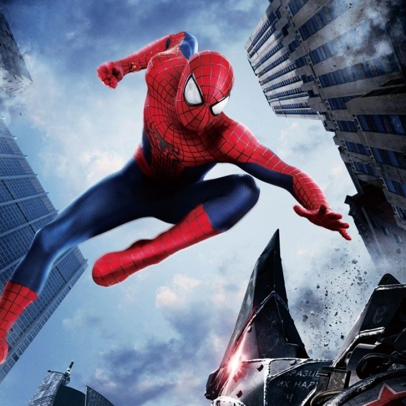 10 Best Spider Man 2002 Wallpaper FULL HD 1920×1080 For PC Background 2018 free download wallpaper the amazing spider man 2 hd movies 3297 800x800