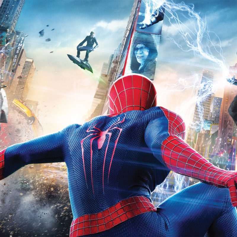10 New Spider Man 2 Wallpaper FULL HD 1080p For PC Desktop 2018 free download wallpaper the amazing spider man 2 spider man electro rhino 4k 1 800x800