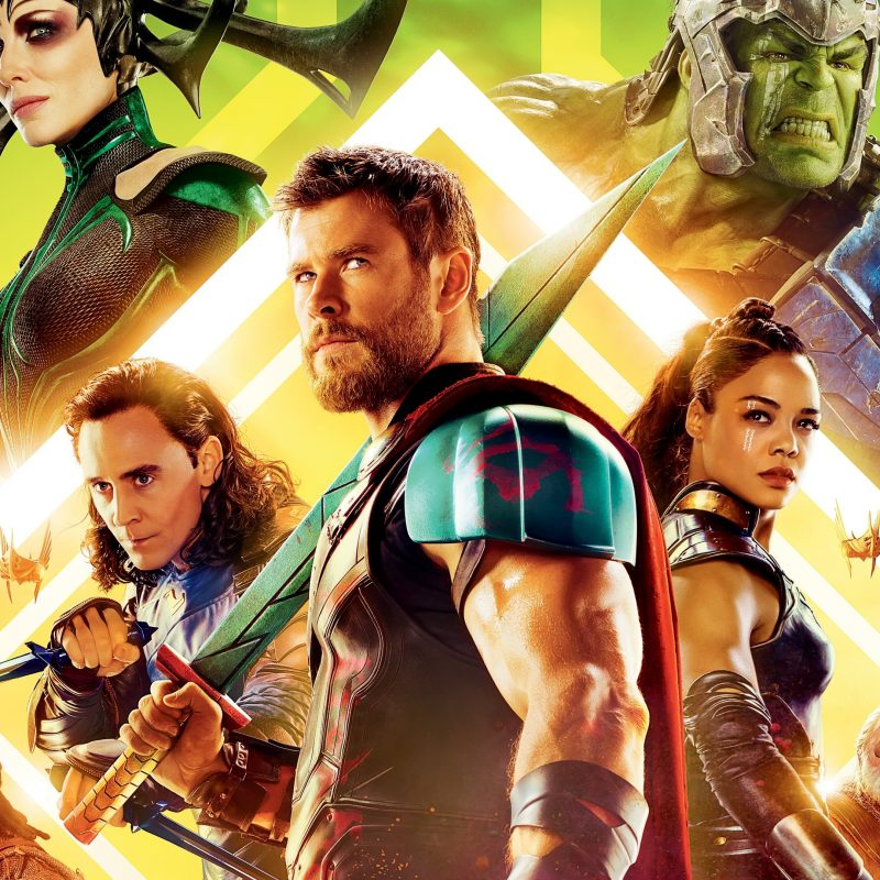 10 Best Thor Ragnarok Wallpaper Hd FULL HD 1080p For PC Background 2018 free download wallpaper thor ragnarok 4k 8k 2017 movies 9692 800x800