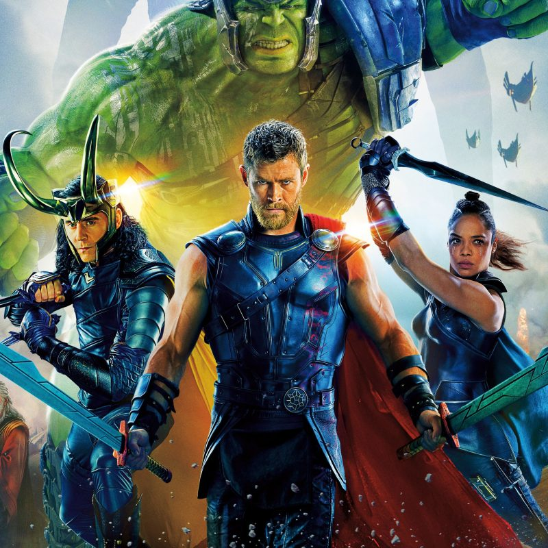 10 Best Thor Ragnarok Wallpaper Hd FULL HD 1080p For PC Background 2018 free download wallpaper thor ragnarok hd 4k 2017 movies 10307 800x800