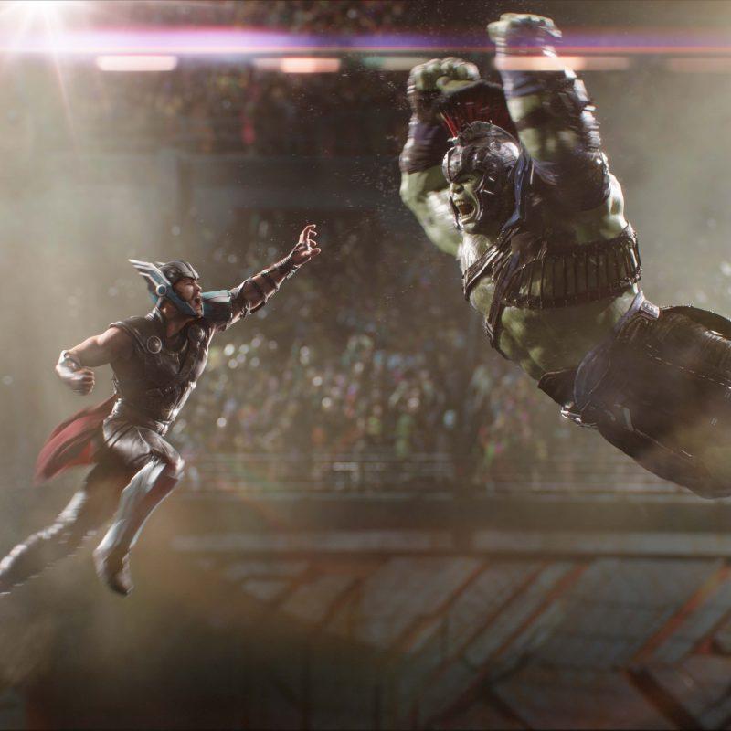 10 Best Thor Ragnarok Wallpaper Hd FULL HD 1080p For PC Background 2020 free download wallpaper thor ragnarok thor hulk 2017 4k movies 9123 800x800