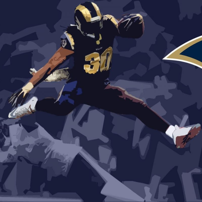 10 New Todd Gurley Rams Wallpaper FULL HD 1080p For PC Background 2020 free download wallpaper todd gurley losangelesrams 800x800