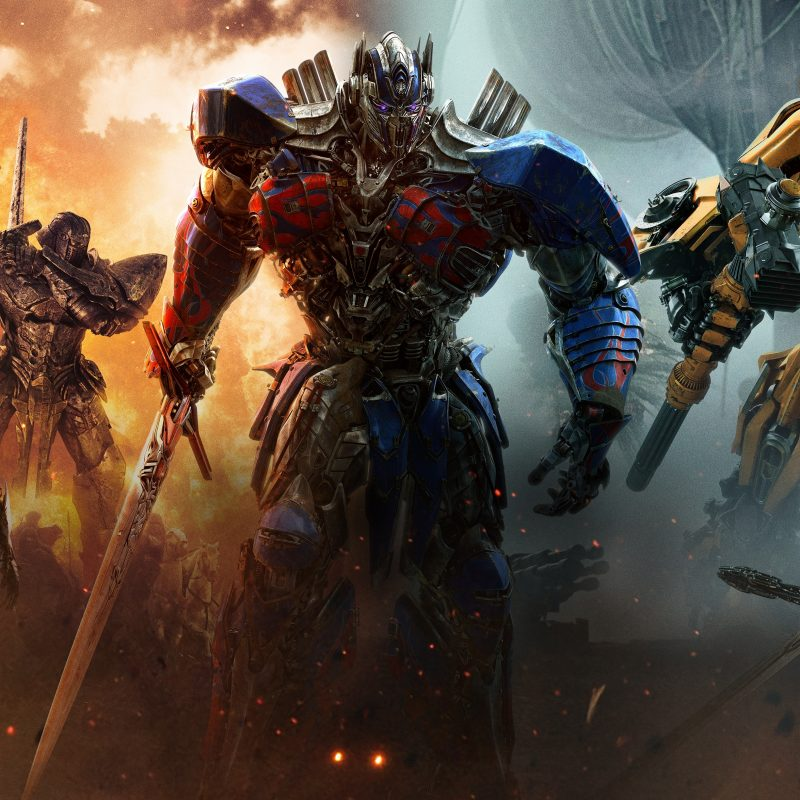 10 Top The Last Knight Wallpaper FULL HD 1080p For PC Background 2018 free download wallpaper transformers the last knight hd 4k movies 7897 800x800