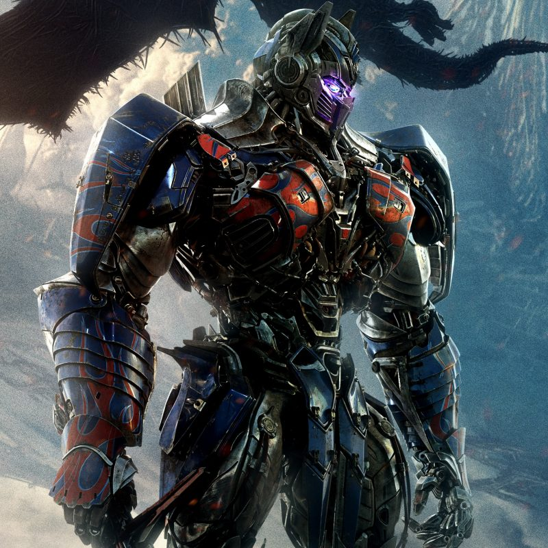 10 Top The Last Knight Wallpaper FULL HD 1080p For PC Background 2018 free download wallpaper transformers the last knight optimus prime hd movies 800x800