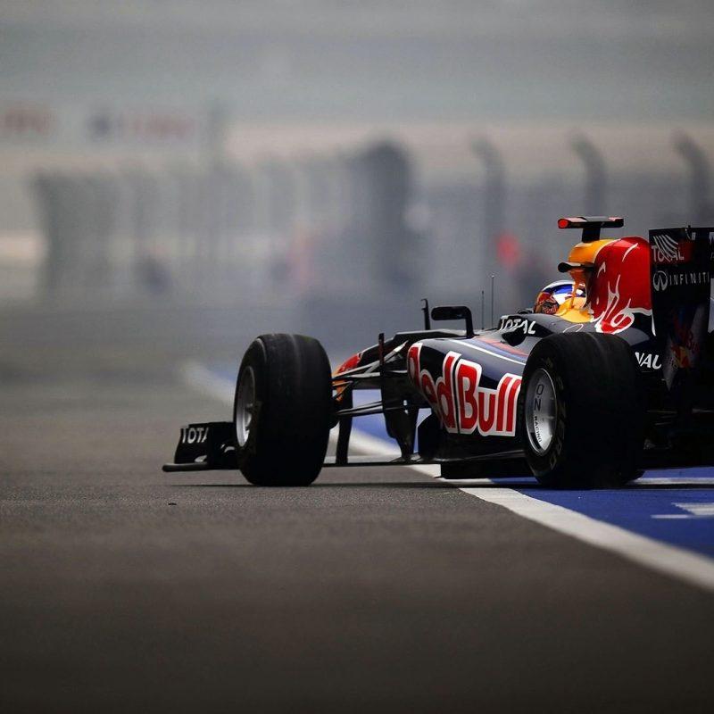 10 Latest Red Bull Racing Wallpaper FULL HD 1080p For PC Desktop 2018 free download wallpaper vehicle formula 1 red bull racing red bull sports 800x800