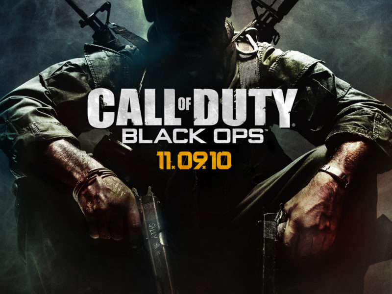 10 Most Popular Black Ops 1 Wallpaper FULL HD 1920×1080 For PC Background 2018 free download wallpaper wallpaper call of duty black ops animaatjes 1 800x600