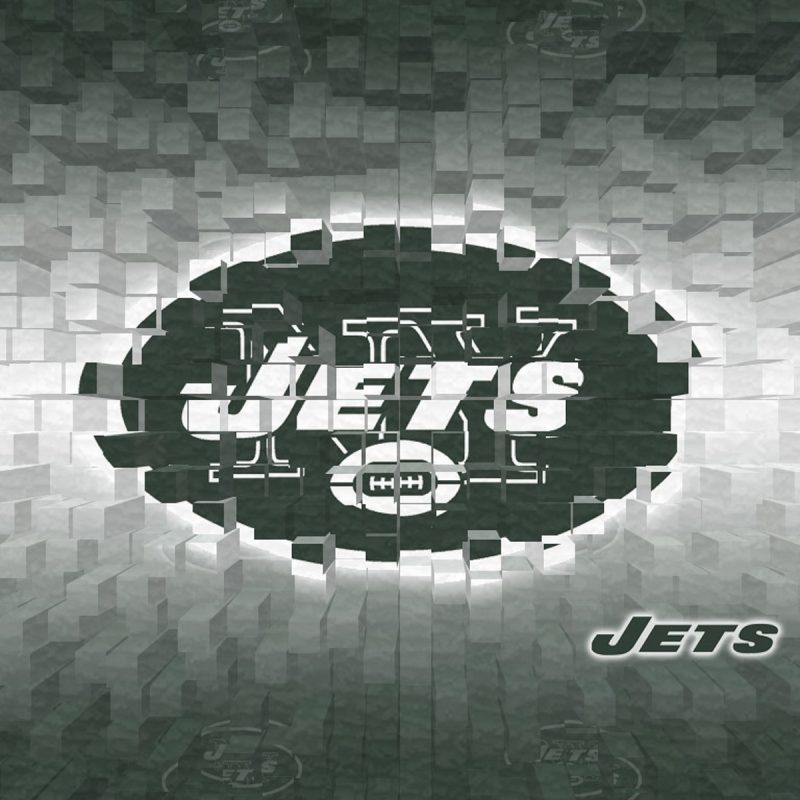 10 Most Popular New York Jets Backgrounds FULL HD 1080p For PC Desktop 2018 free download %name