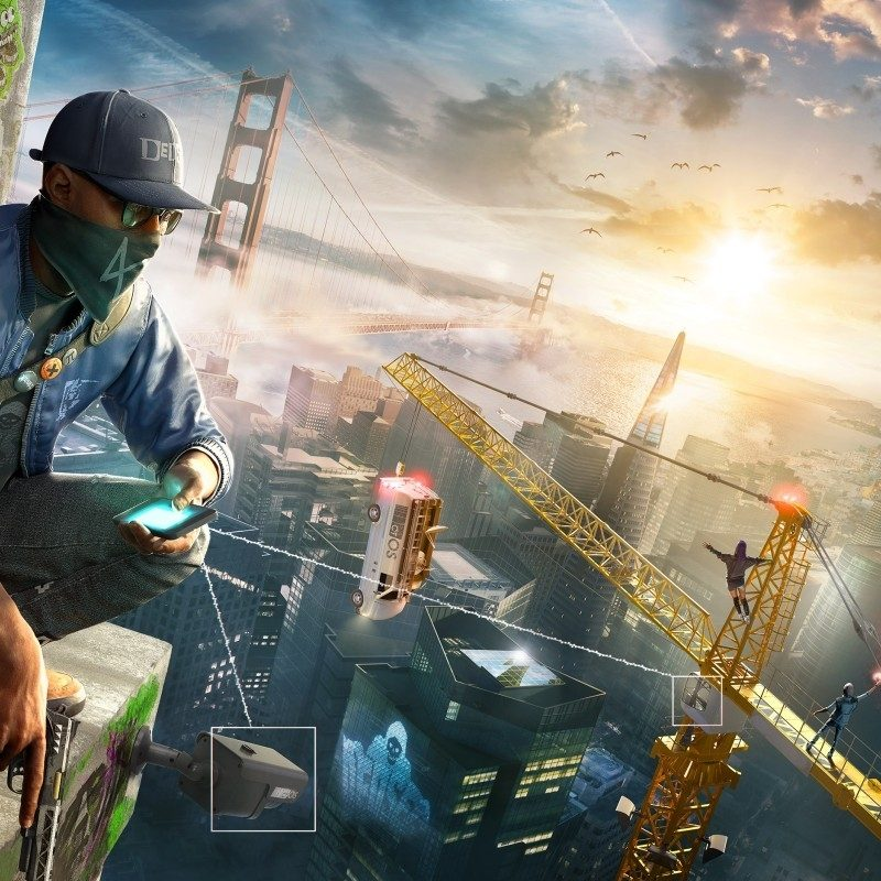 10 Latest Ps4 Games Wallpaper Hd FULL HD 1080p For PC Background 2018 free download wallpaper watch dogs 2 2016 pc ps4 xbox games 875 800x800