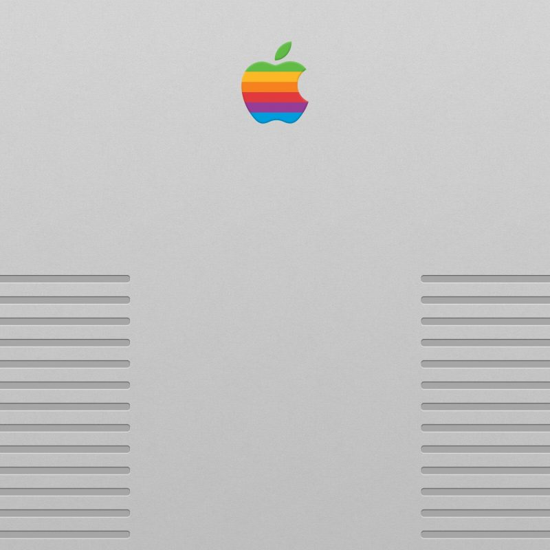 10 Latest Old Apple Logo Wallpaper FULL HD 1920×1080 For PC Desktop 2018 free download wallpaper weekends retro apple for iphone ipad mac and apple 800x800