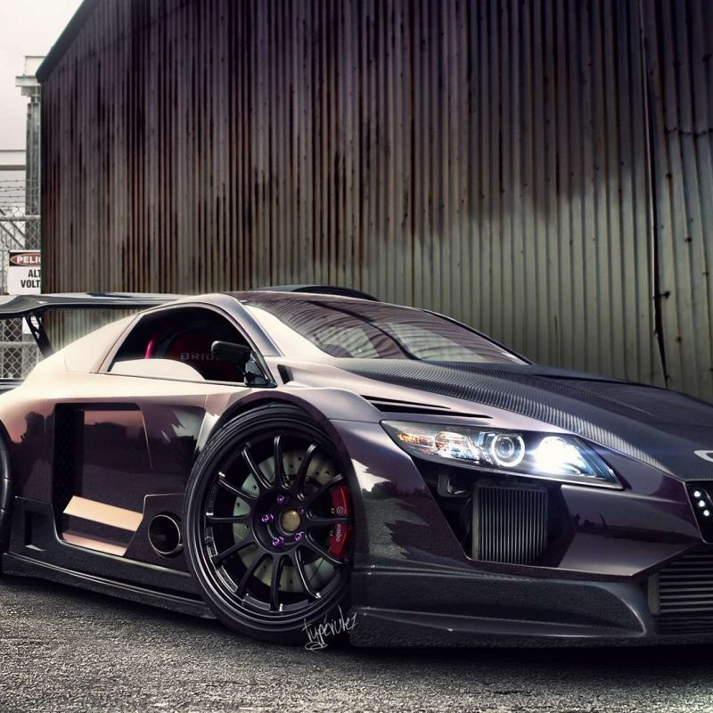10 Best Car Wallpapers Hd 1080P FULL HD 1080p For PC Desktop 2018 free download wallpaper wiki 1080p cars wallpapers download pic wpc002328 800x800