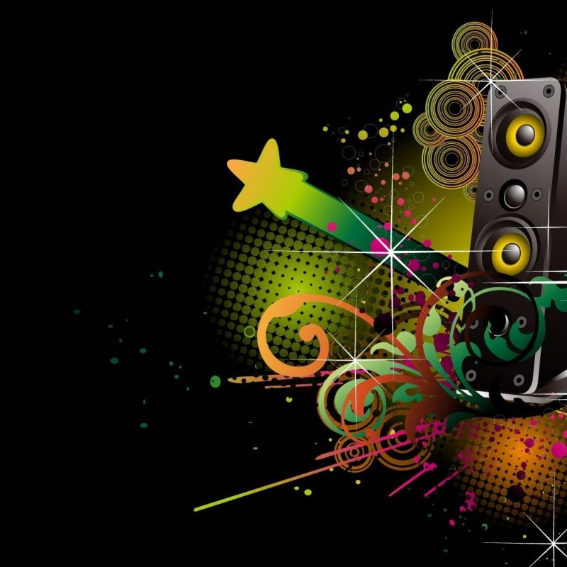 10 Top 1920X1080 Wallpapers Abstract Music FULL HD 1080p For PC Background 2018 free download wallpaper wiki abstract music background wallpaper 1920x1080 pic 800x800
