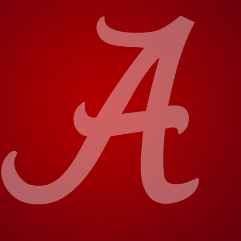 10 Most Popular Alabama Wallpaper For Android FULL HD 1920×1080 For PC Desktop 2018 free download wallpaper wiki alabama football wallpaper hd for android pic 800x800