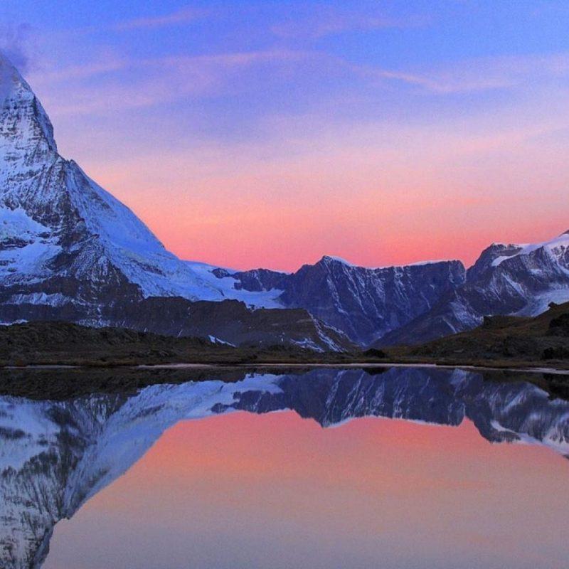 10 New Hi Res Mountain Wallpapers FULL HD 1080p For PC Desktop 2020 free download wallpaper wiki alps mountain desktop wallpaper pic wpc0013349 800x800