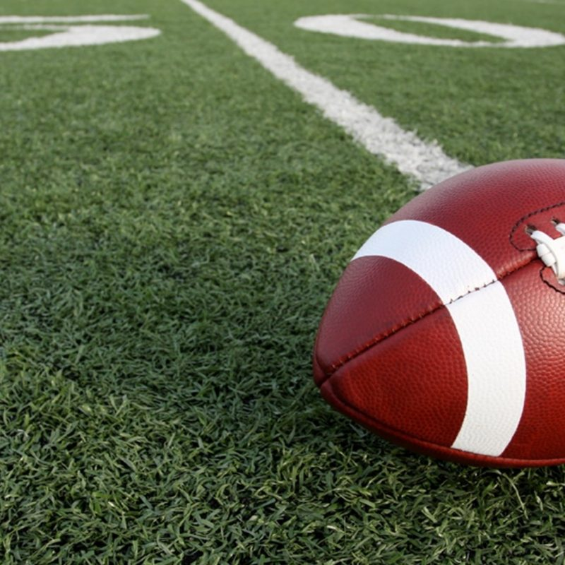 10 Most Popular Cool American Football Backgrounds FULL HD 1080p For PC Background 2018 free download wallpaper wiki backgrounds american football pic wpc0013085 800x800
