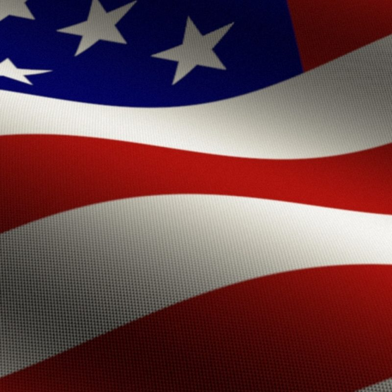 10 Top Us Flag Phone Wallpaper FULL HD 1920×1080 For PC Desktop 2018 free download wallpaper wiki beautiful american flag iphone background pic 800x800