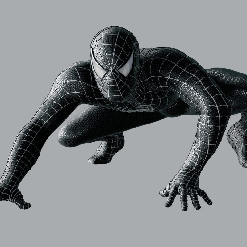 10 New Pictures Of Black Spiderman FULL HD 1920×1080 For PC Desktop 2018 free download wallpaper wiki black spiderman iphone image hd pic wpd0011555 800x800
