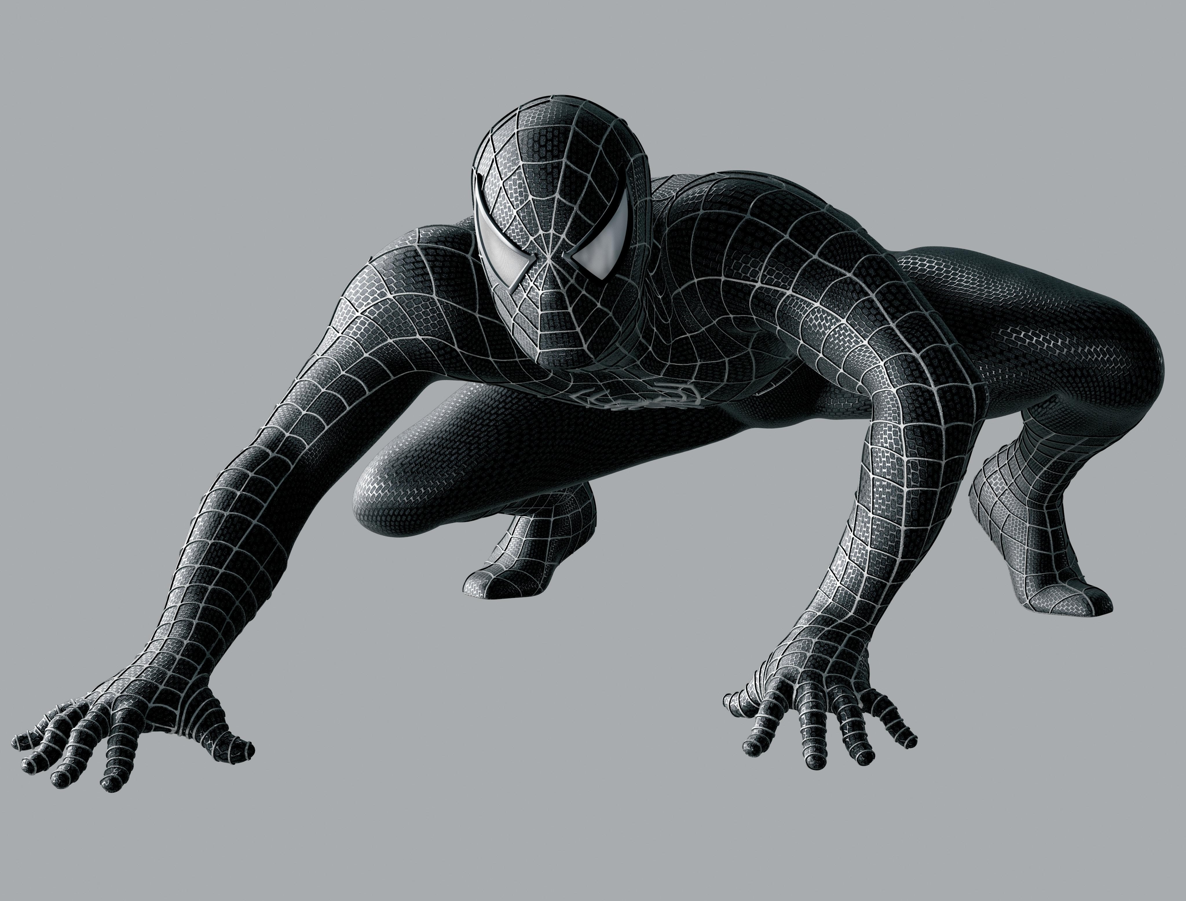 wallpaper.wiki-black-spiderman-iphone-image-hd-pic-wpd0011555
