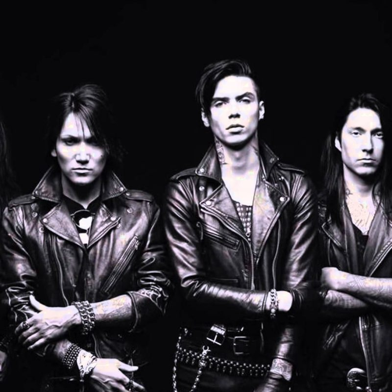 10 Most Popular Black Veil Brides Wallpaper FULL HD 1920×1080 For PC Desktop 2018 free download wallpaper wiki black veil brides backgrounds download pic wpe0011633 800x800
