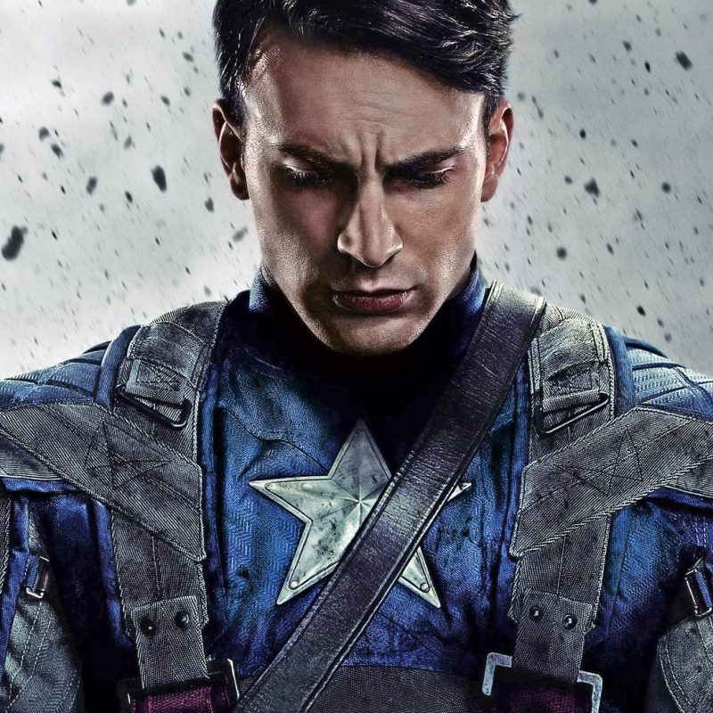10 Best Captain America Wallpaper Chris Evans FULL HD 1080p For PC Desktop 2018 free download wallpaper wiki captain america chris evans wallpaper full hd pic 1 800x800