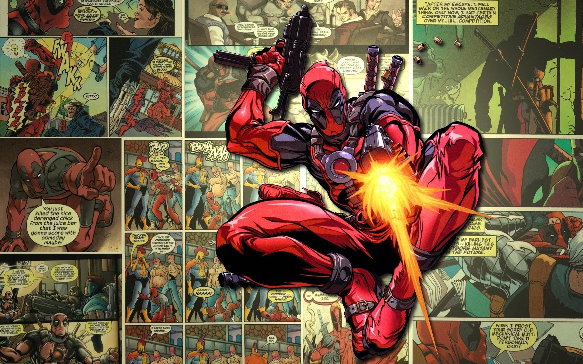 wallpaper.wiki-comic-book-hd-wallpaper-pic-wpe0011066 - wallpaper.wiki