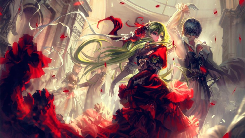 10 Most Popular Wallpapers Hd Anime 1920X1080 FULL HD 1080p For PC Background 2018 free download wallpaper wiki cool 1920x1080 anime wallpaper pic wpd0014703 1024x576