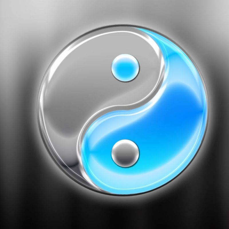 10 Best Awesome Yin Yang Wallpapers FULL HD 1080p For PC Background 2018 free download wallpaper wiki cool yin yang wallpaper widescreen pic wpc005379 800x800