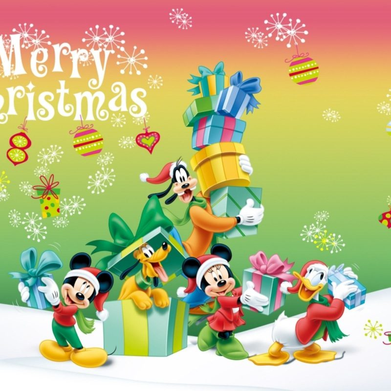 10 Top Disney Christmas Images Wallpaper FULL HD 1080p For PC Background 2020 free download wallpaper wiki disney christmas wallpapers hd desktop pic wpc005260 800x800