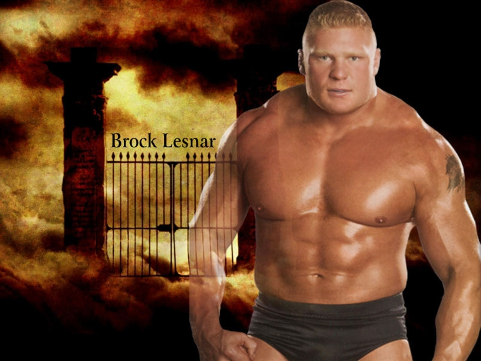 wallpaper.wiki-download-brock-lesnar-picture-pic-wpb0013623