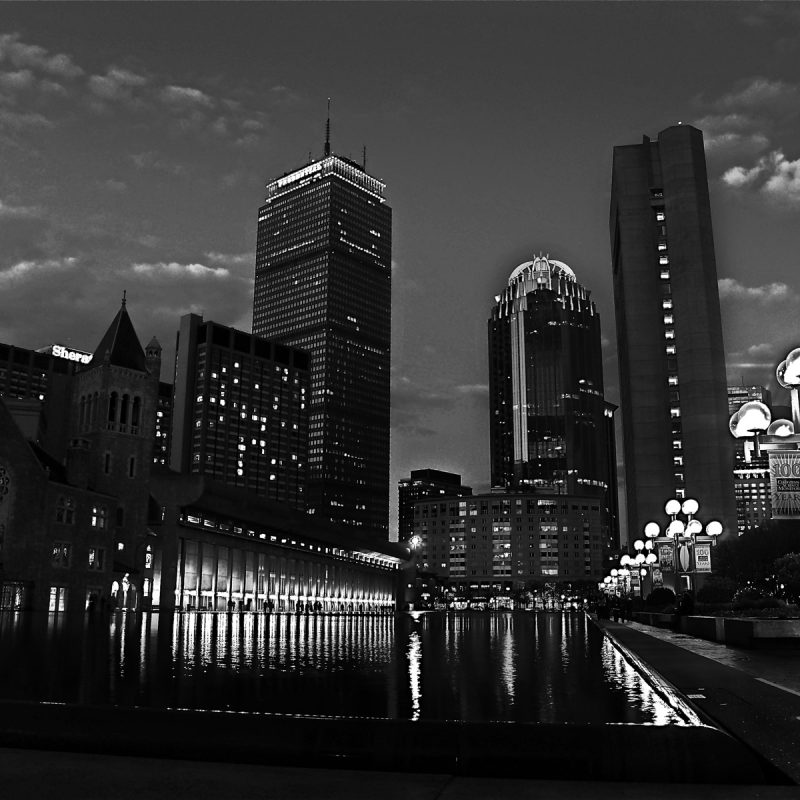 10 Latest Boston Skyline Wallpaper Black And White FULL HD 1920×1080 For PC Desktop 2020 free download wallpaper wiki download free boston skyline photo pic wpd0011383 800x800
