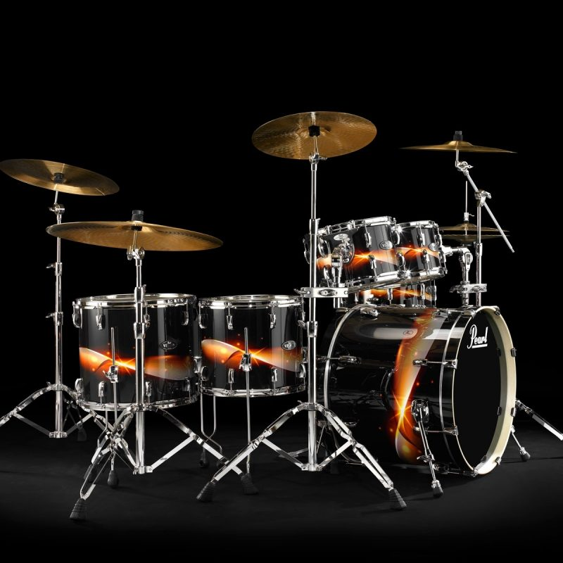 10 Most Popular Drum Set Wallpaper Hd FULL HD 1920×1080 For PC Background 2020 free download wallpaper wiki drum set wallpapers hd 1 pic wpb007674 wallpaper wiki 800x800