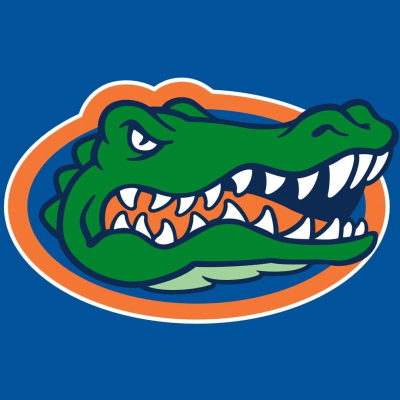 10 New Florida Gator Desktop Background FULL HD 1920×1080 For PC Background 2018 free download wallpaper wiki florida gators logo wallpaper pic wpd006740 800x800