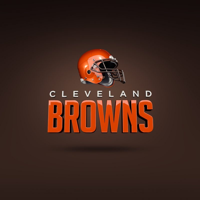 10 Top Cleveland Browns Hd Wallpaper FULL HD 1920×1080 For PC Background 2018 free download wallpaper wiki free dessktop cleveland browns wallpapers images pic 800x800