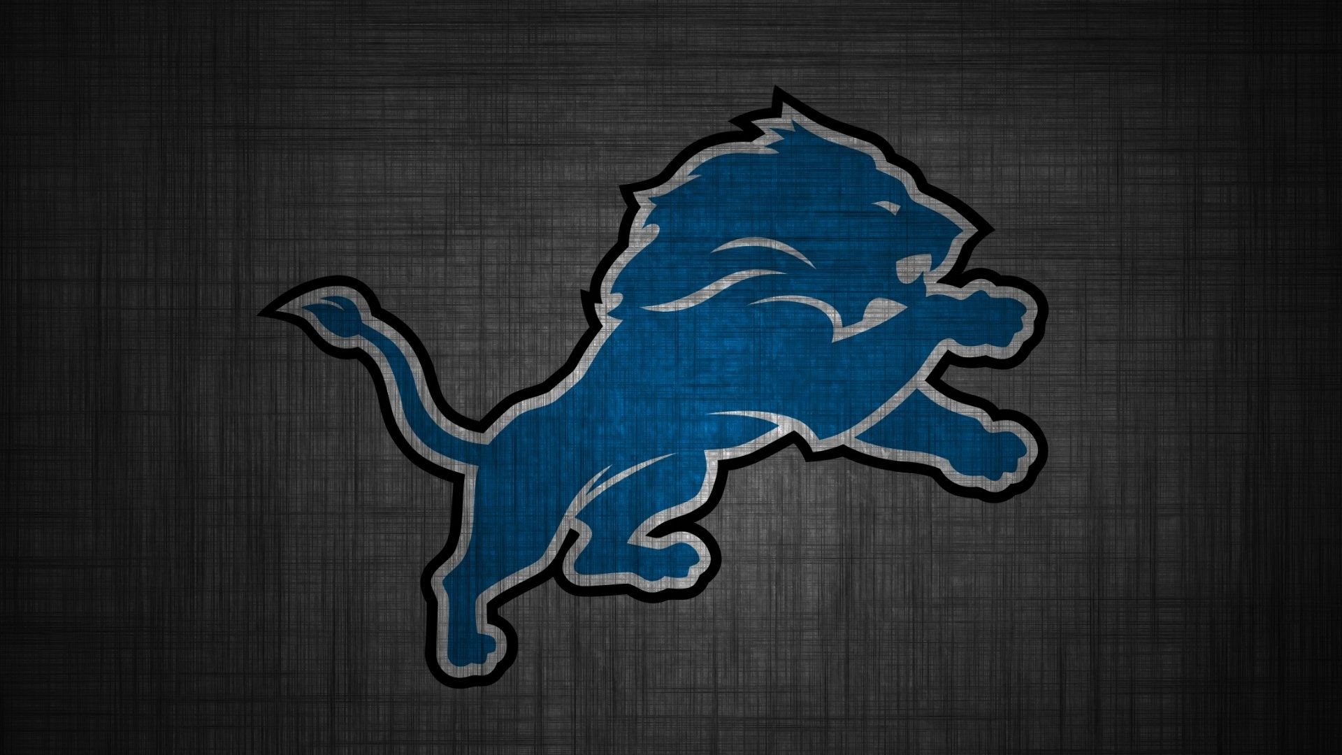 10 Top Detroit Lions Desktop Wallpaper Full Hd 1080p For Pc Desktop