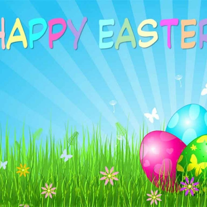 10 Best Easter Desktop Backgrounds Free FULL HD 1080p For PC Background 2018 free download wallpaper wiki free easter wallpaper hd for desktop collection 45 800x800
