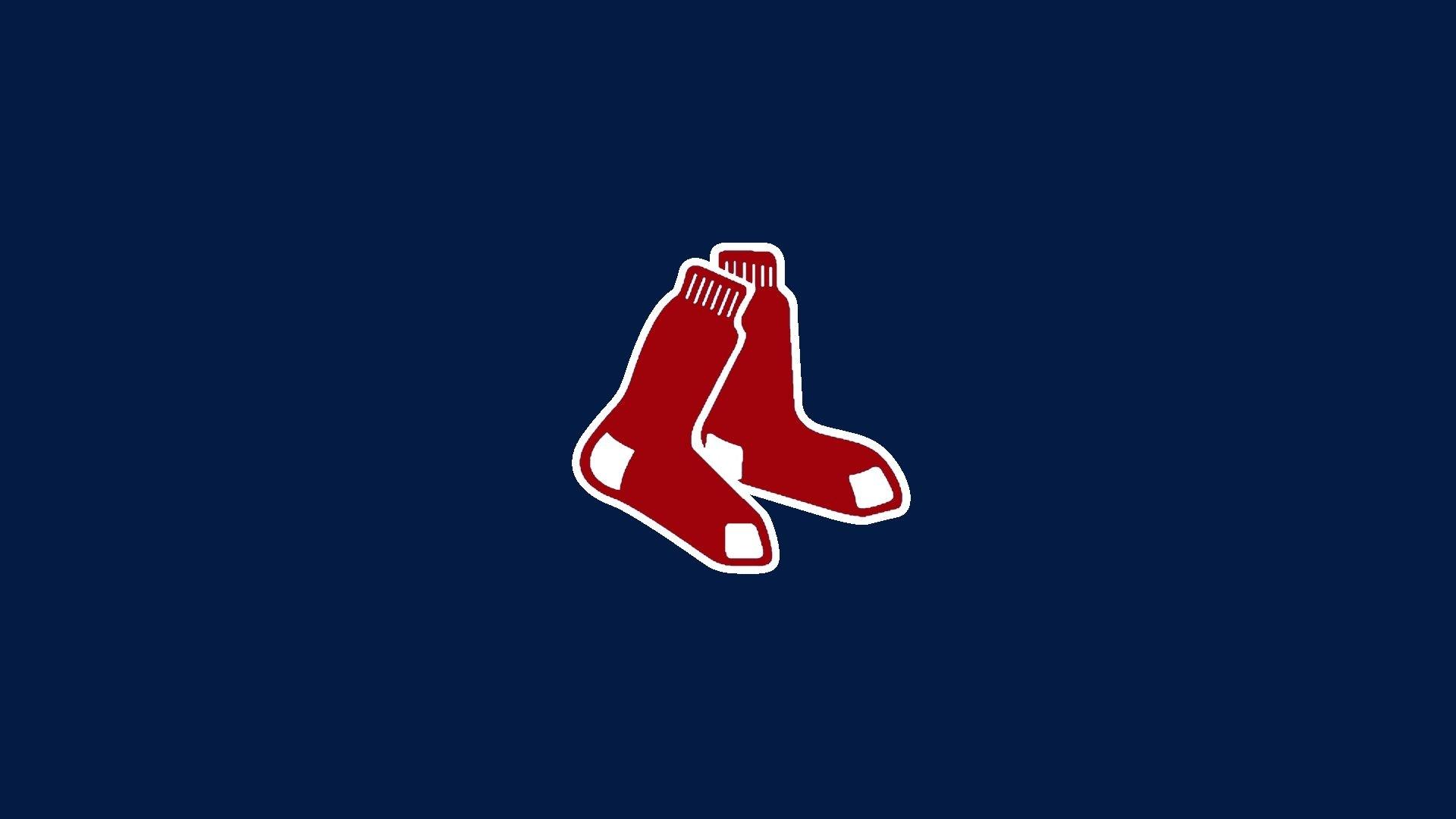 wallpaper.wiki-hd-boston-red-sox-logo-wallpaper-pic-wpe005496